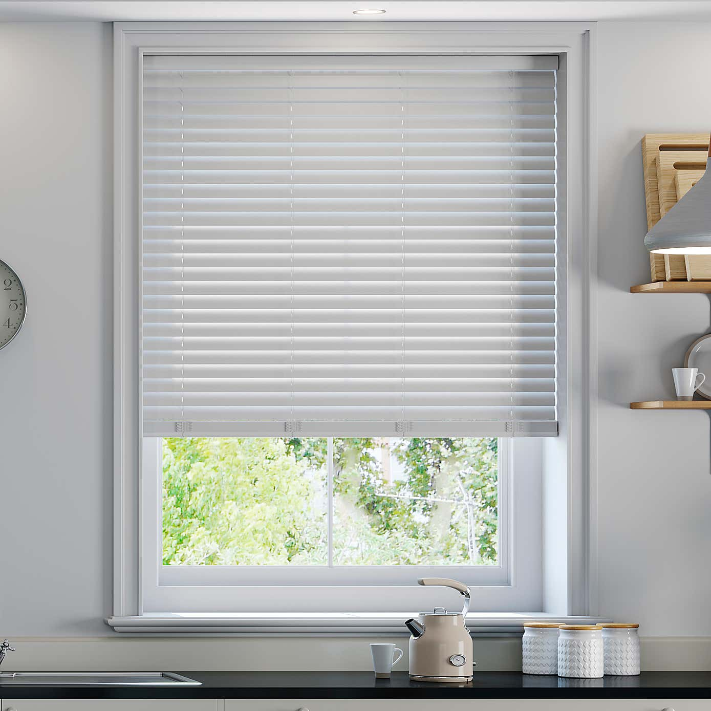 Kitchen Blinds Homebase Wooden Venetian Blinds Ikea Home And Furnitures Reference