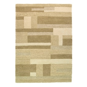 Blanche Wool Rug