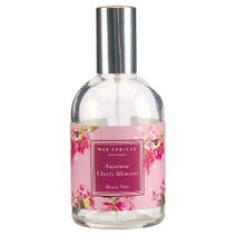 Wax Lyrical Cherry Blossom Room Mist