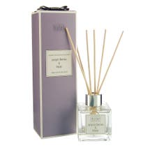 Hotel Juniper Berries And Musk 200ml Reed Diffuser