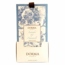 Dorma Lavender and Chamomile Scented Sachet