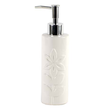 Skandi Lotion Dispenser