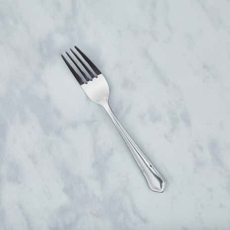 Dubarry Fork