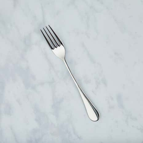 Viners Select Fork