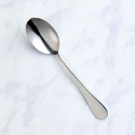 Viners Select Spoon