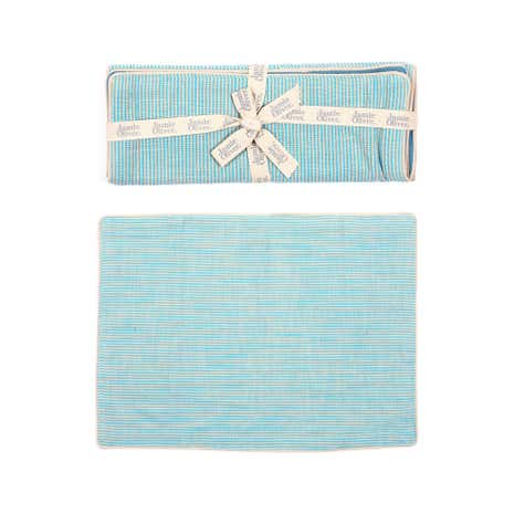 Jamie Oliver Pair of Placemats