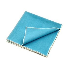 Jamie Oliver Vintage Set of 4 Napkins
