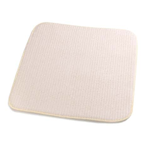 Addis Drying Mat