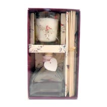 Bedroom Fragrance Gift Set