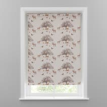 Tatton Blackout Roller Blind
