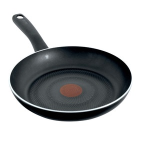 Tefal Initiative Frying Pan