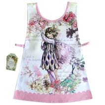 Flower Fairies Tabard