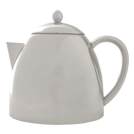 1.5 Litre Stainless Steel Teapot