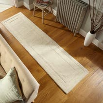 runners carpet runners rug runners dunelm page 2. Black Bedroom Furniture Sets. Home Design Ideas