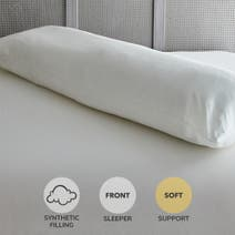 Pregnancy Soft-Support Pillow