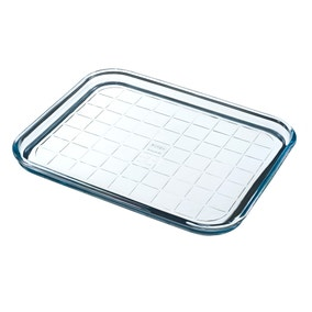 Pyrex Baking Sheet