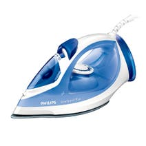 Philips GC2046/20 2100w EasySpeed Blue Steam Iron