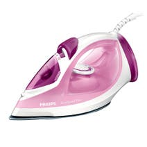 Philips GC2042/40 2100w EasySpeed Pink Steam Iron