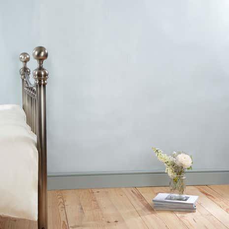 dorma duck egg wallpaper dunelm. Black Bedroom Furniture Sets. Home Design Ideas