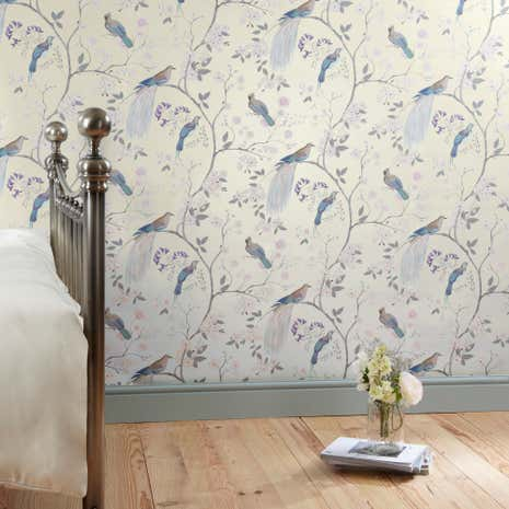 wallpaper designer bedroom wallpaper