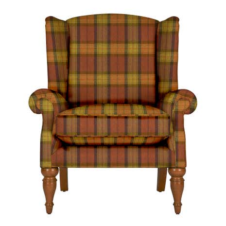 dorma rushmore chair dunelm. Black Bedroom Furniture Sets. Home Design Ideas