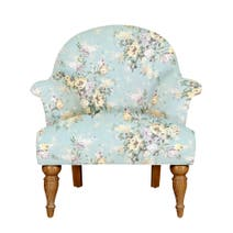 Dorma Wentworth Chair
