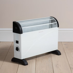 Convector Heater 2000W