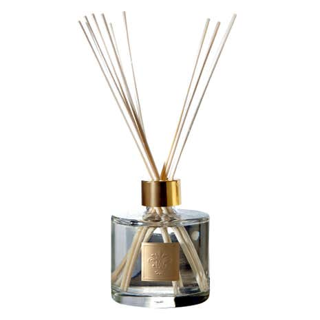Dorma White Blossom and Musk 200ml Reed Diffuser