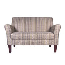 Danika Two Seater Eden Chair