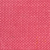 Coral Savanna Fabric