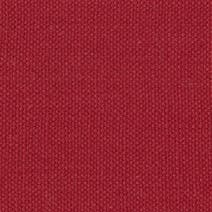 Red Savanna Fabric