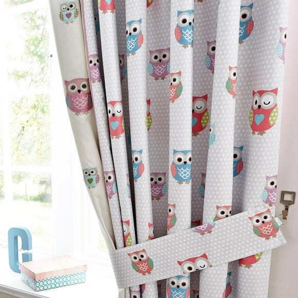 Blackout Curtains boys blue blackout curtains : Blackout Kids Curtains - Curtains Design Gallery