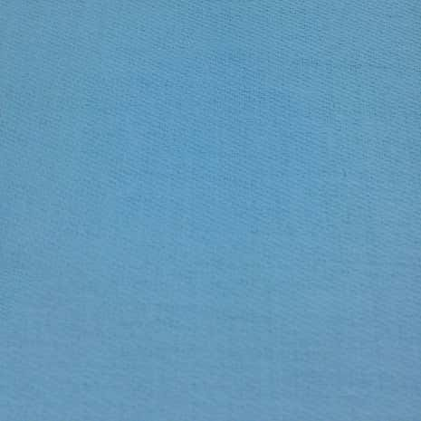 Sateen Lining Fabric