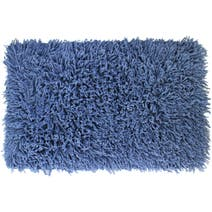 Tumbel Twist Bath Mat