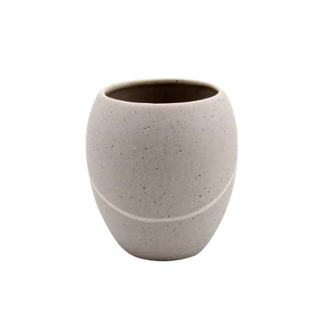 Purity Pebble Tumbler