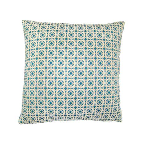 Agadir Cushion Cover