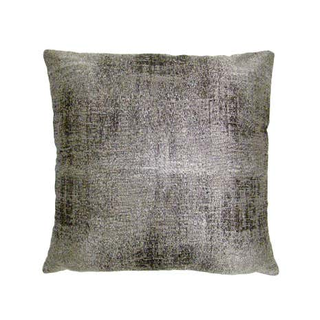 Glitz Cushion Cover
