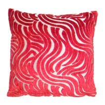 Indre Cushion Cover