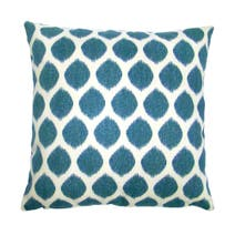Medina Cushion Cover