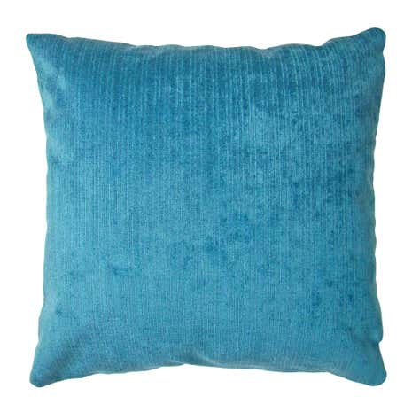 Large Topaz Cushion Cover