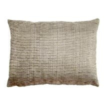 Zanzibar Cushion Cover