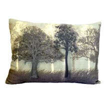Forest Glade Cushion