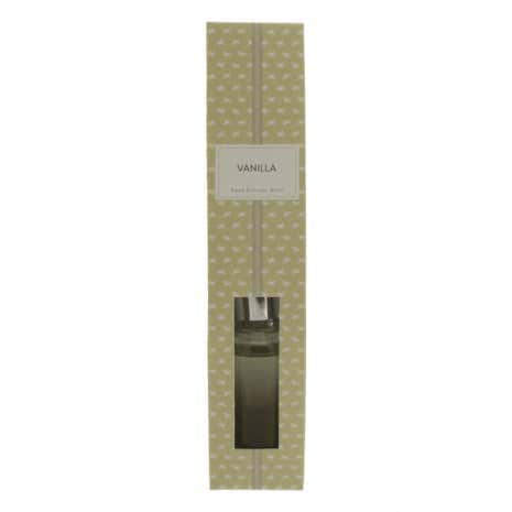 Home Fragrance Vanilla 45ml Reed Diffuser