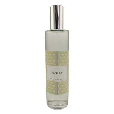 Home Fragrance Vanilla 100ml Room Spray