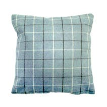 Banburgh Cushion Cover
