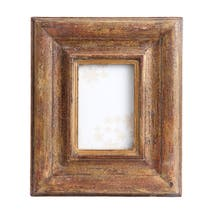 Dorma Wooden Photo Frame