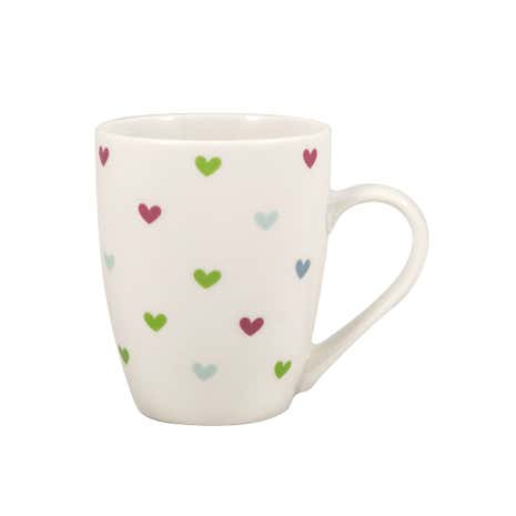 Sweethearts Mug
