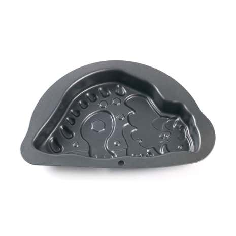 Dinosaur Mould Baking Tin