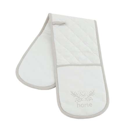 Maison Chic Double Oven Glove