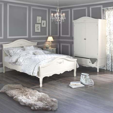 Wooden Bed FramesAwesome Best 20 King Platform Bed Ideas  : 1000058633main from algarveglobal.com size 2000 x 2000 jpeg 102kB